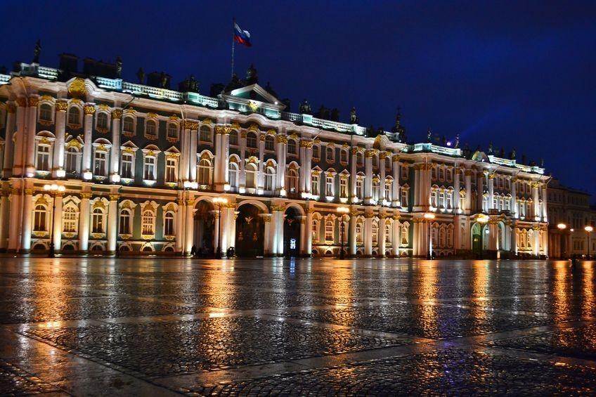 רוסיה מידע לדרך אתר הטיולים של צביקה